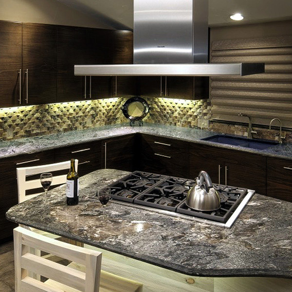 Wynn Interiors - Aurora Kitchen Remodel - Ready To Enjoy