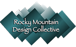 The Rocky Mountain Design Collective
